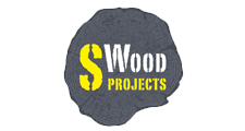 S Wood Projects BVBA